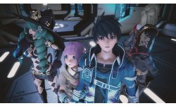 Star Ocean 5 Integrity and Faithlessness 0003