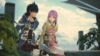 Star Ocean 5 Integrity and Faithlessness 19 04 2015 screenshot 25