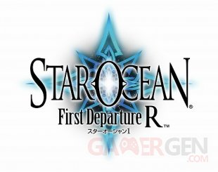 Star Ocean First Departure R logo 25 05 2019