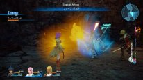 Star Ocean Integrity and Faithlessness 17 09 2015 screenshot 45