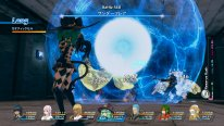 Star Ocean Integrity and Faithlessness Screenshot Images 13 03 2016 (16)