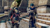 Star Ocean Integrity and Faithlessness Screenshot Images 13 03 2016 (6)