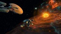Star Trek Bridge Crew 12 06 2016 screenshot 1