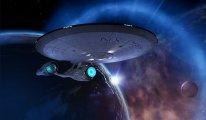 Star Trek Bridge Crew 12 06 2016 screenshot 2
