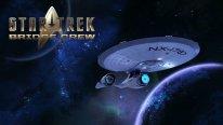 Star Trek Bridge Crew 12 06 2016 screenshot 5
