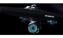 Star Trek Bridge Crew image