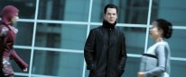 Star Trek Into Darkness pic