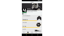 Star Wars Appli Companion (2)