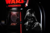 Star Wars Battle Pod Premium Edition 16 08 2015 pic 1