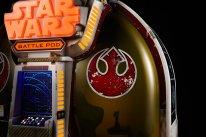 Star Wars Battle Pod Premium Edition 16 08 2015 pic 2