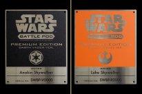 Star Wars Battle Pod Premium Edition 16 08 2015 pic 5
