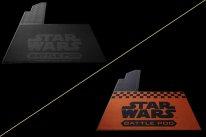 Star Wars Battle Pod Premium Edition 16 08 2015 pic 6