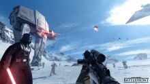 Star-Wars-Battlefront_01-09-2015_screenshot