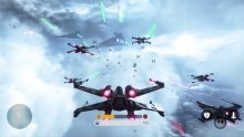 Star-Wars-Battlefront_03-08-2015_Fighter-Squadron_head