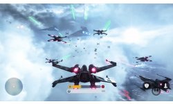 Star Wars Battlefront 03 08 2015 Fighter Squadron head
