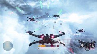 Star Wars Battlefront 03 08 2015 Fighter Squadron head