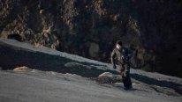 Star Wars Battlefront 04 05 2015 Sullust pic 2