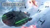 Star Wars Battlefront 05 08 2015 screenshot