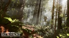 Star-Wars-Battlefront_05-2015_screenshot-1