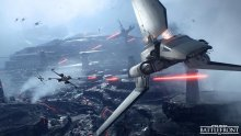 Star-Wars-Battlefront_08-08-2015_screenshot