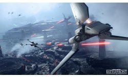 Star Wars Battlefront 08 08 2015 screenshot