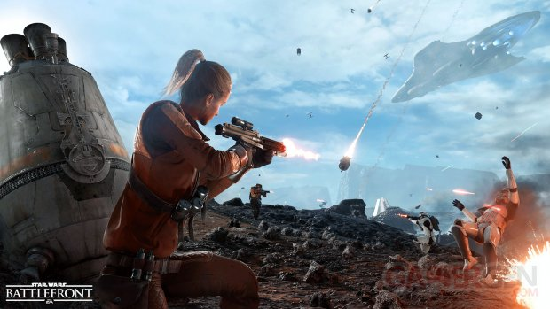 Star Wars Battlefront 08 09 2015 screenshot
