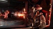 Star Wars Battlefront 12 10 2015 screenshot 1