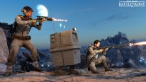 Star Wars Battlefront 12 10 2015 screenshot 2