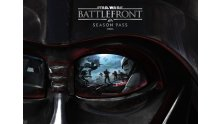 Star-Wars-Battlefront_12-10-2015_Season-Pass