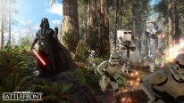 Star Wars Battlefront 13 08 2015 screenshot 1