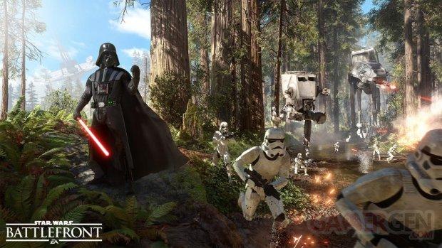 Star Wars Battlefront 13 08 2015 screenshot 1