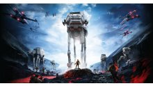 Star-Wars-Battlefront_16-04-2015_art