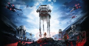 Star Wars Battlefront 16 04 2015 art