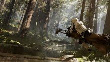 Star-Wars-Battlefront_16-04-2015_screenshot