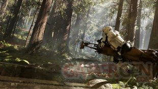 Star Wars Battlefront 16 04 2015 screenshot