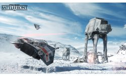 Star Wars Battlefront 17 04 2015 screenshot 1