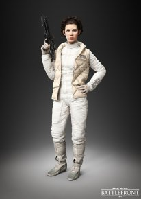 Star Wars Battlefront 20 10 2015 Hero art 2