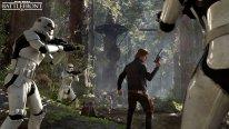 Star Wars Battlefront 20 10 2015 Hero screenshot 1