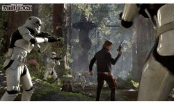 Star Wars Battlefront 20 10 2015 Hero screenshot 1