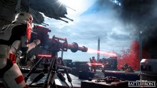 Star-Wars-Battlefront_20-10-2015_screenshot-1