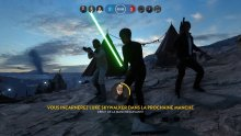 STAR WARS™ Battlefront™_20151119132342