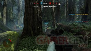 STAR WARS™ Battlefront™ 20151119133655