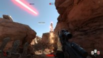 Star Wars Battlefront  (20)