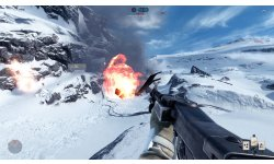 Star Wars Battlefront  (23)
