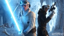 Star-Wars-Battlefront_26-01-2016_screenshot-hoth