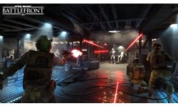 Star Wars Battlefront 29 07 2015 screenshot 1
