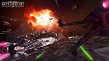 star_wars_battlefront-2