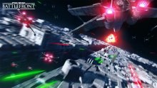 star_wars_battlefront-3