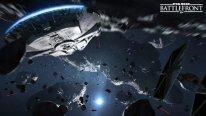 star wars battlefront 4