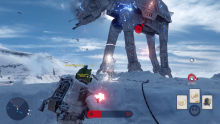Star Wars Battlefront  (4)